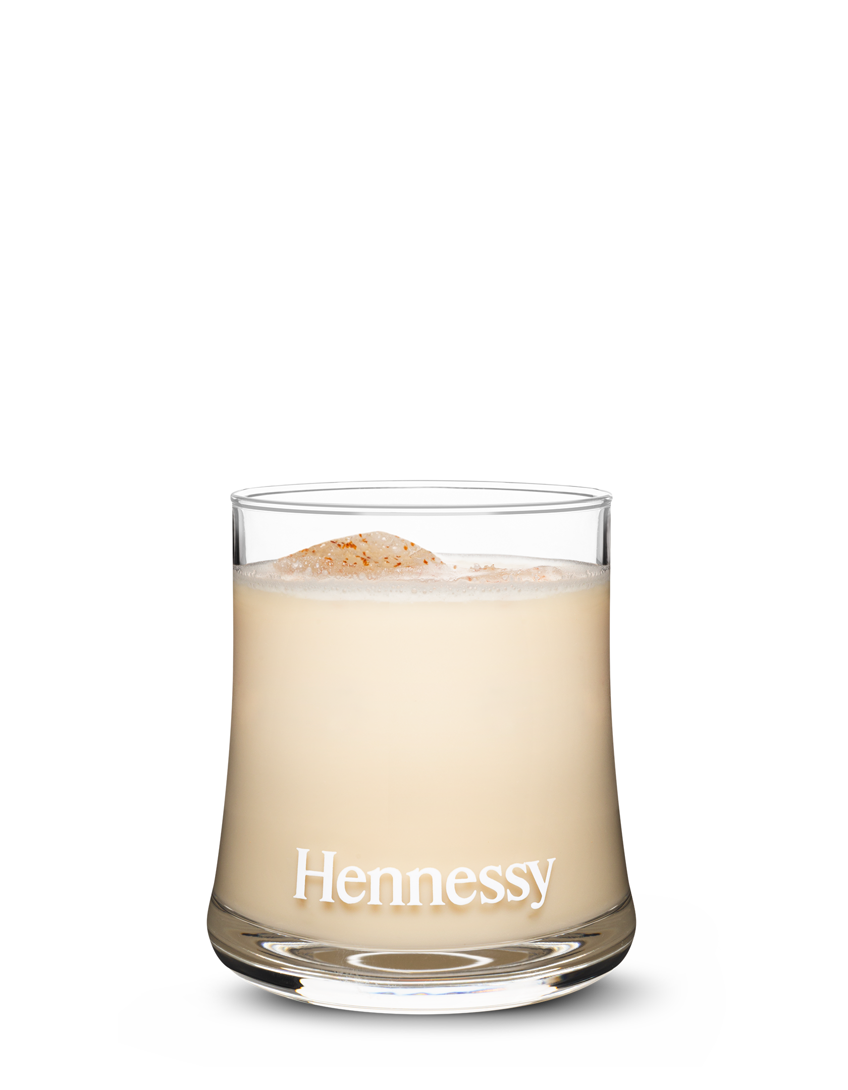 166-THE-HENNESSY-COQUI-SIMPL-RVB.png