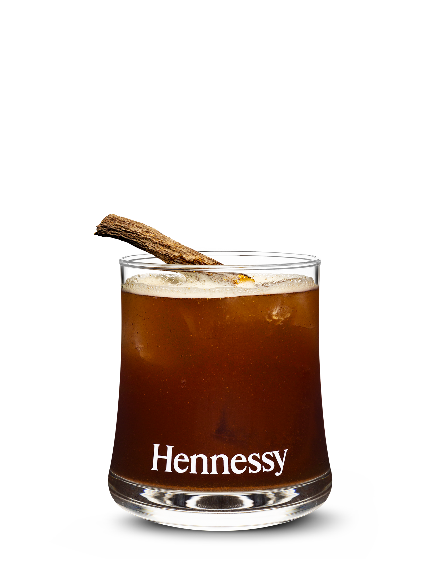 195-THE-HENNESSY-SPICY-BLAZER-SIMPL-RVB.png