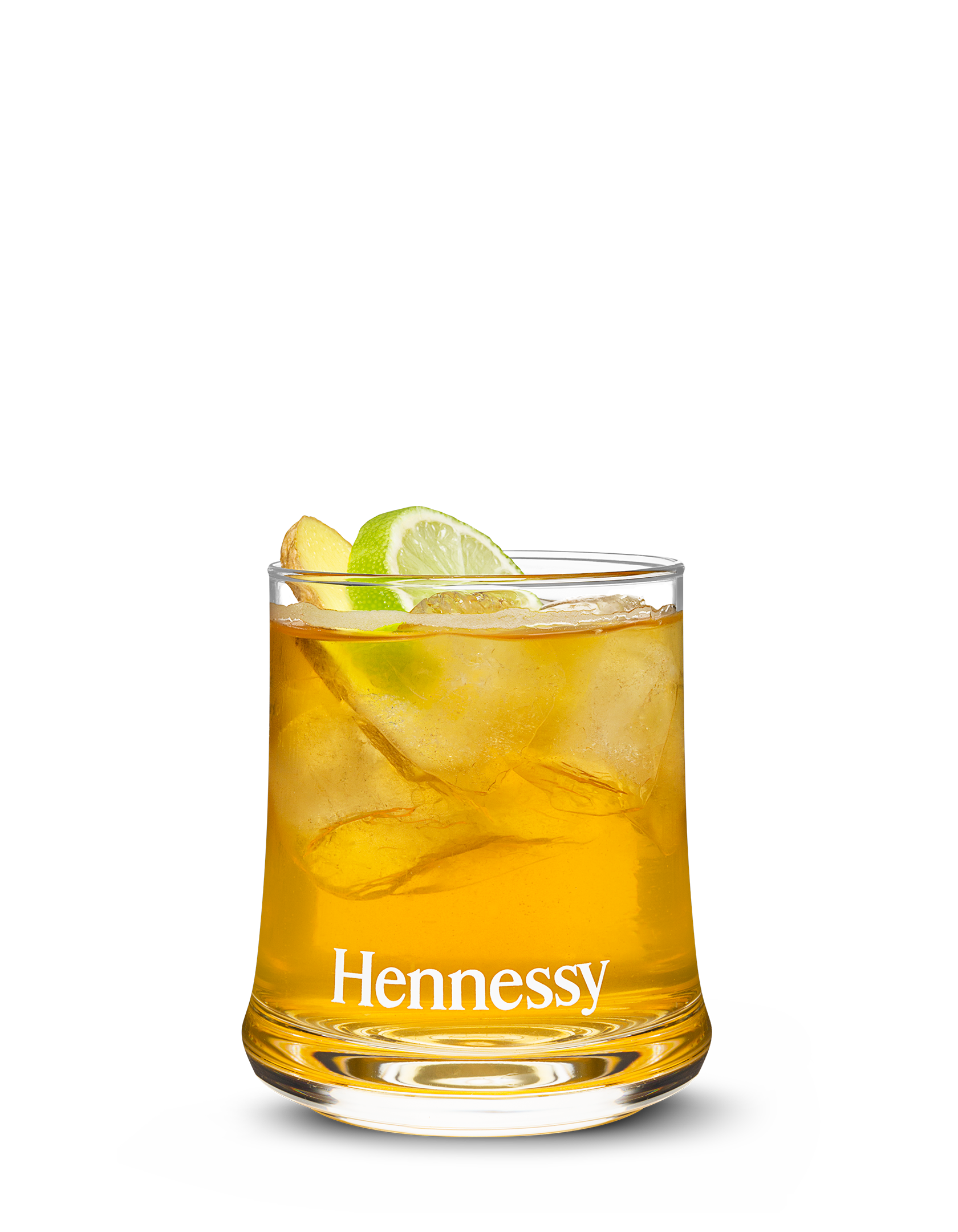 237-HENNESSY-MULE-SIMPL-RVB.png