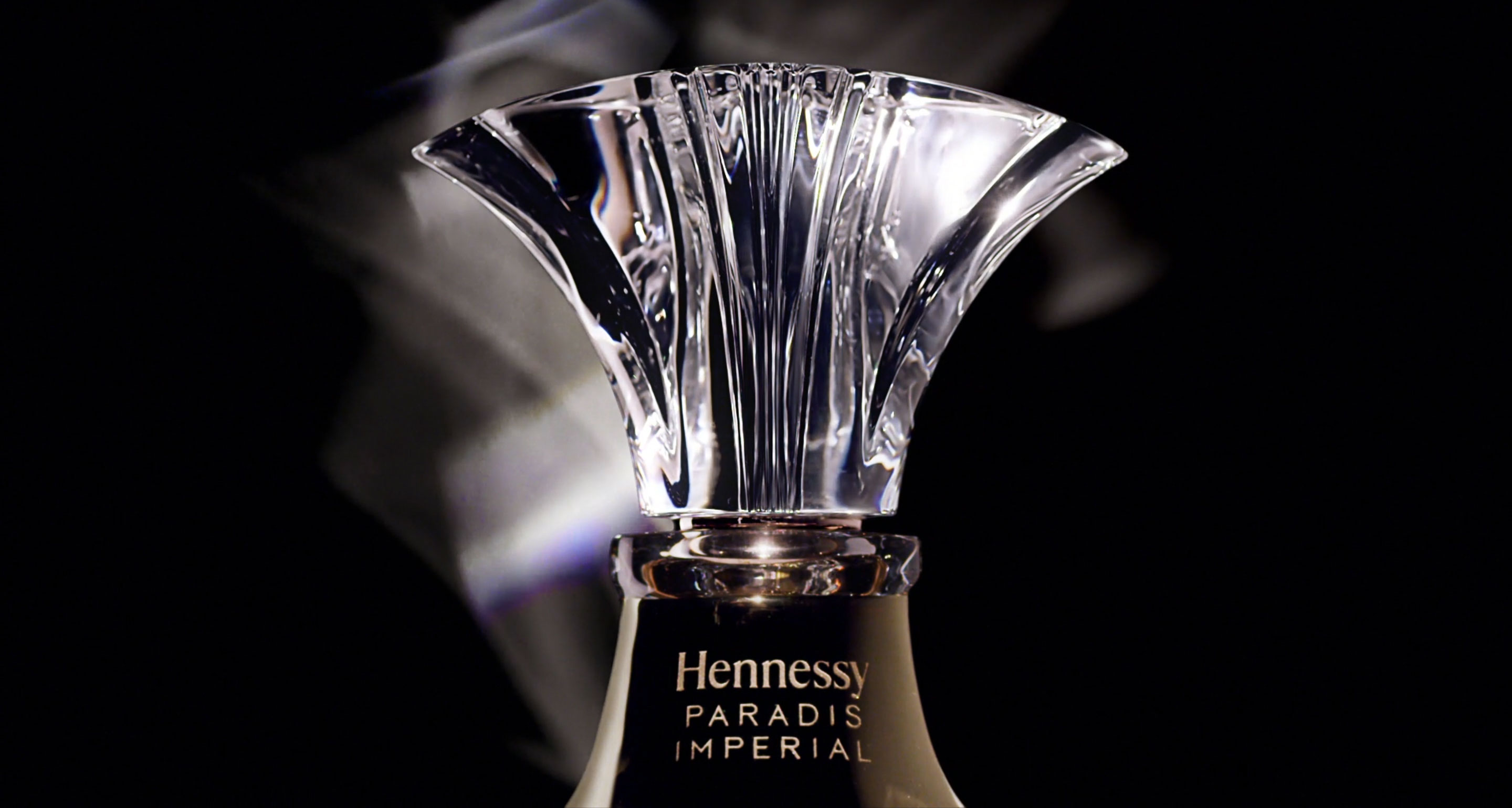 hennessy-hpi-film-evin-stories-preview.jpg