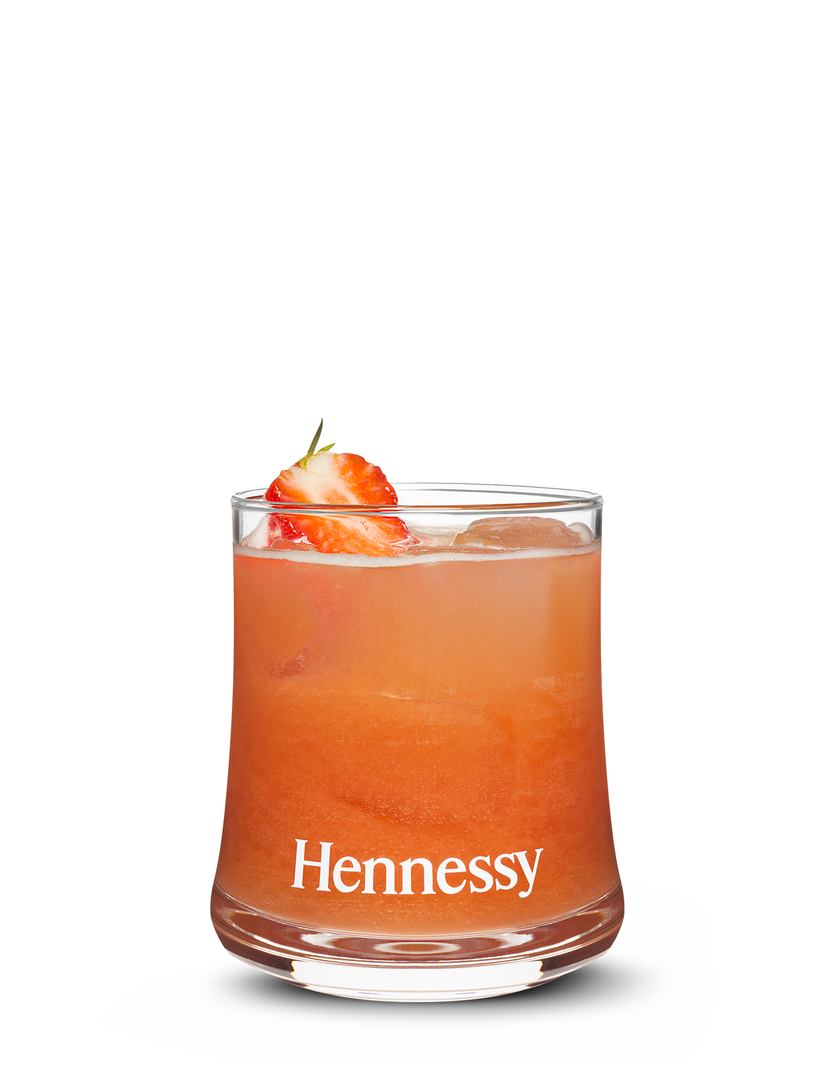 221-HENNESSY-GUAVA-SIMPL-RVB.png
