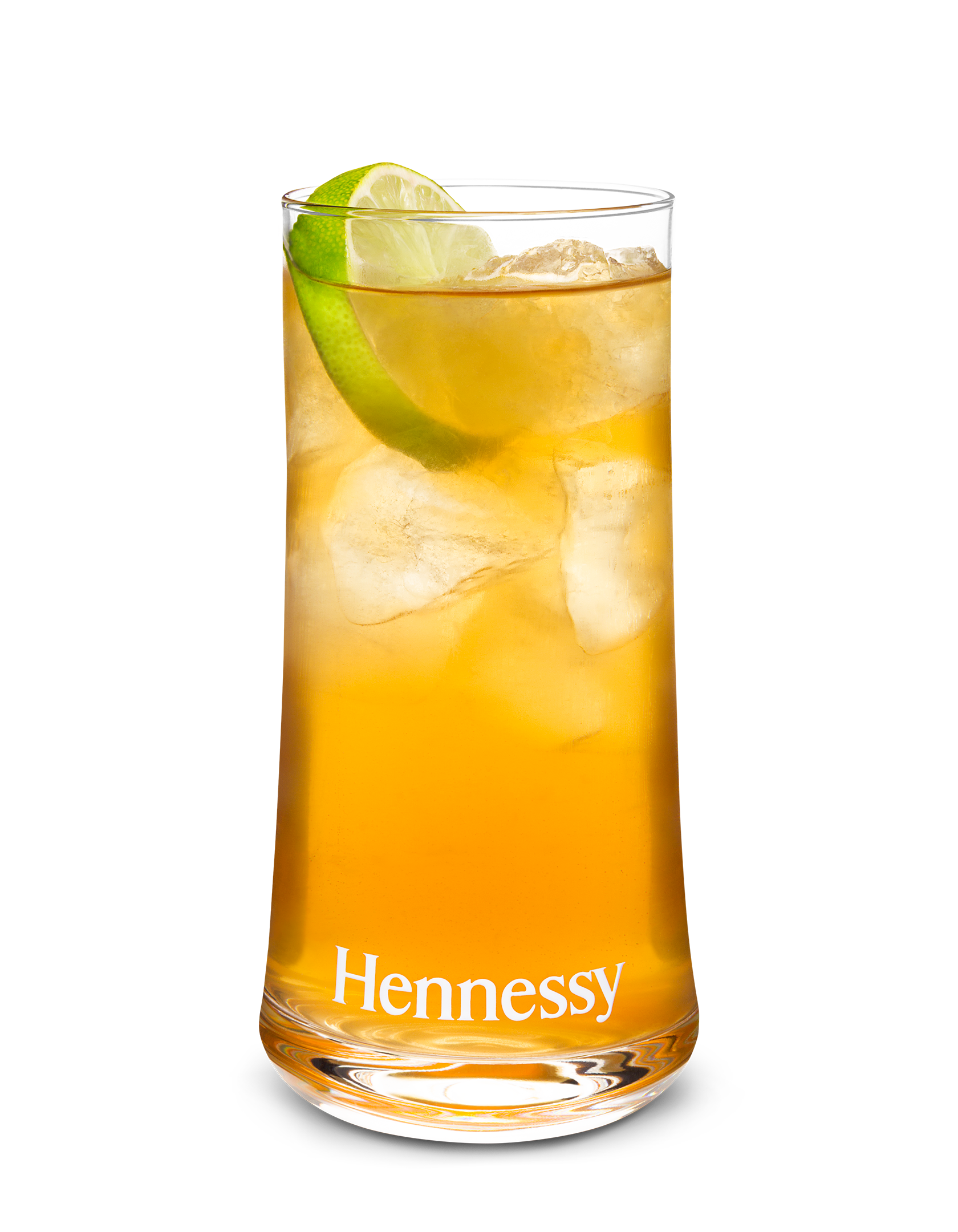 448-THE-HENNESSY-LIQUORICE-GINGER-SIMPL-RVB.png