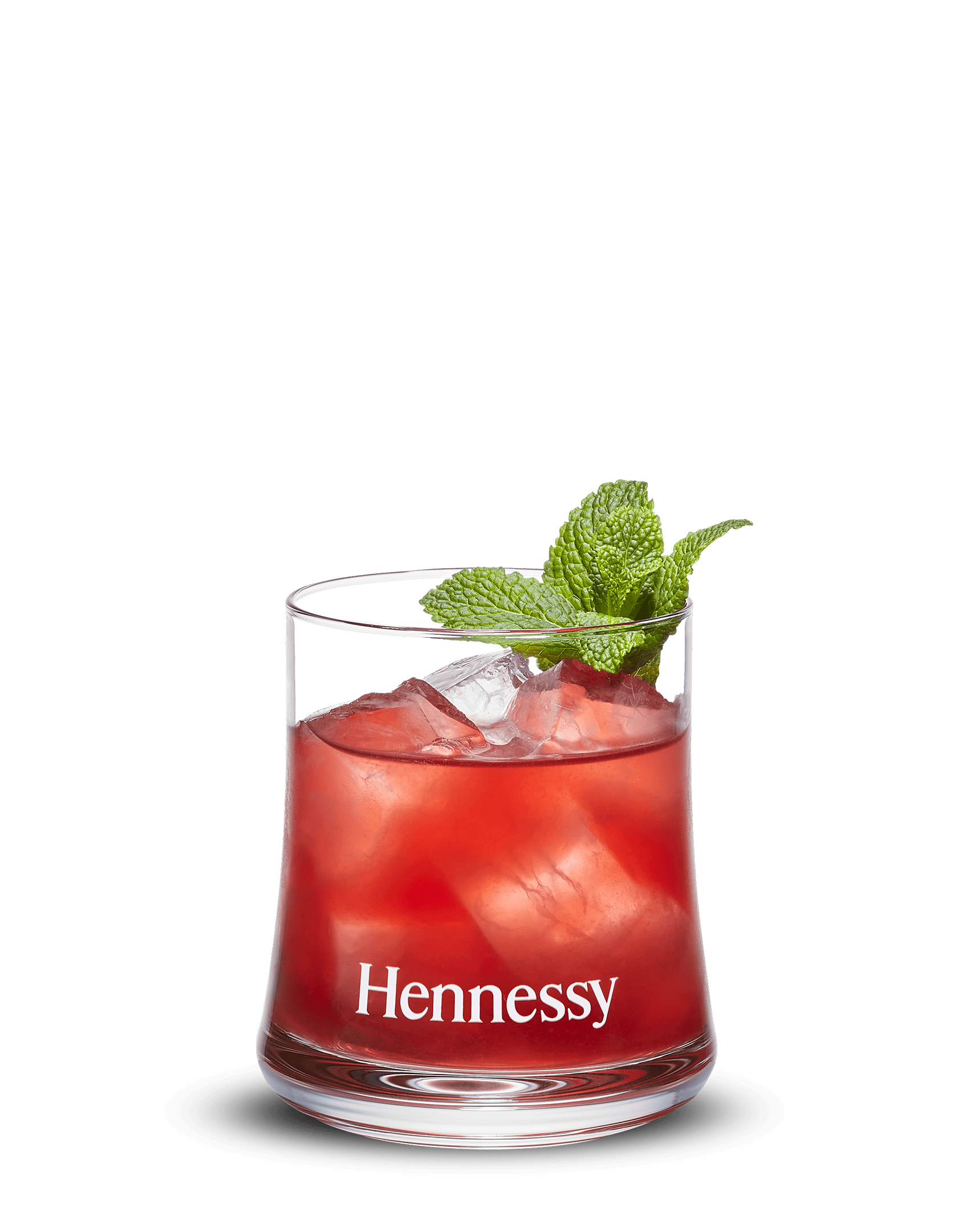 zobohito-on-henny-glass